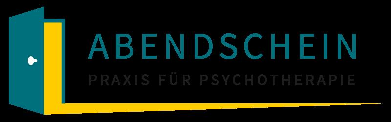 Psychotherapeutische Praxisgemeinschaft Abendschein, Mannheim-Feudenheim